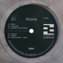 Koova – ERemAC_07