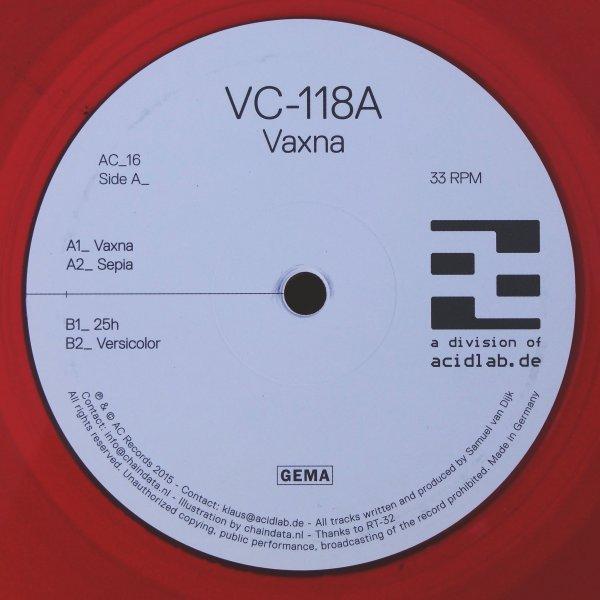 VC-118A – VaxnaAC_16