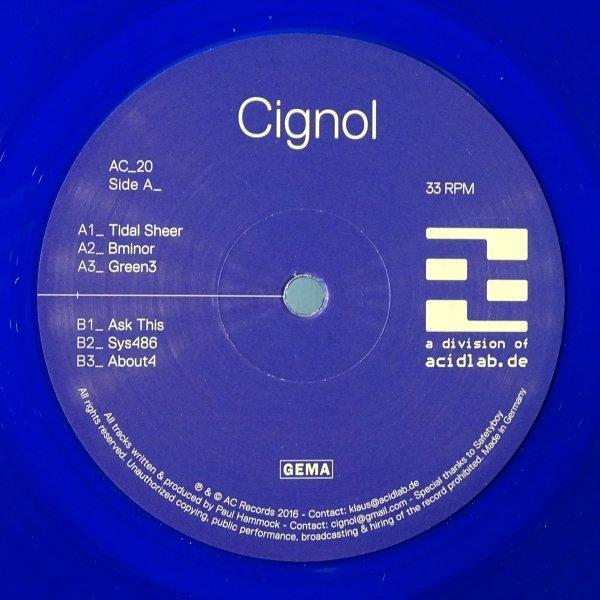Cignol – Sys486AC_20