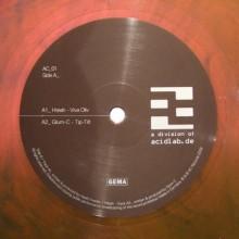 Hteah/Glum-C/dB_24 – Viva OlivAC_01