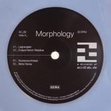 Morphology – NucleosynthesisAC_08