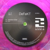 DeFeKT / ESS ‎– Dimension GliderAC_10