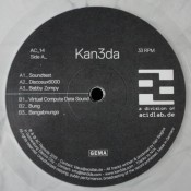 Kan3da – SoundtestAC_14