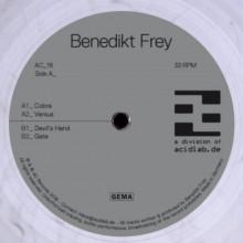 Benedikt Frey – CobraAC_18