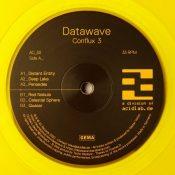 Datawave